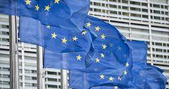 Евросоюз стал основным экспортером стран ЕАЭС за 2019 год