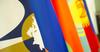 В ЕАЭС отменено таможенное декларирование ряда товаров