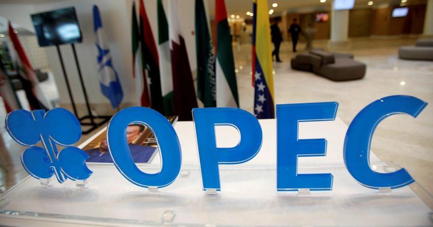 Глава Минэнерго Азербайджана рассказал о предложении ОПЕК по нефти