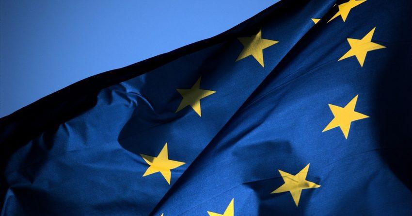 Евросоюз хочет обновить соглашение о сотрудничестве с Кыргызстаном