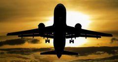 Между Бишкеком и Сеулом могут открыть прямое авиасообщение