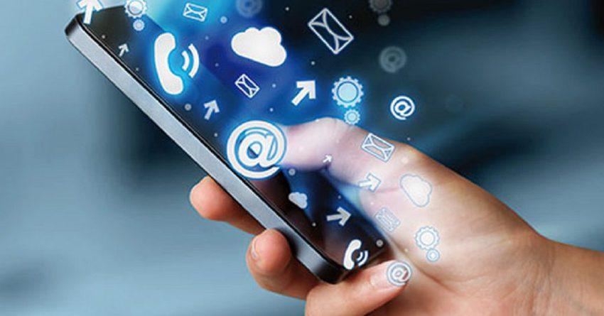 КР вошла в тройку стран с самым дешевым мобильным интернетом
