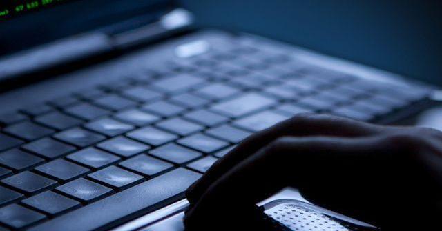 Появился новый вирус для кражи денег через телефон