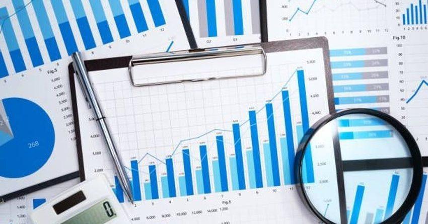 ВВП ЕАЭС в первом полугодии 2020 года сократился на 3.2%