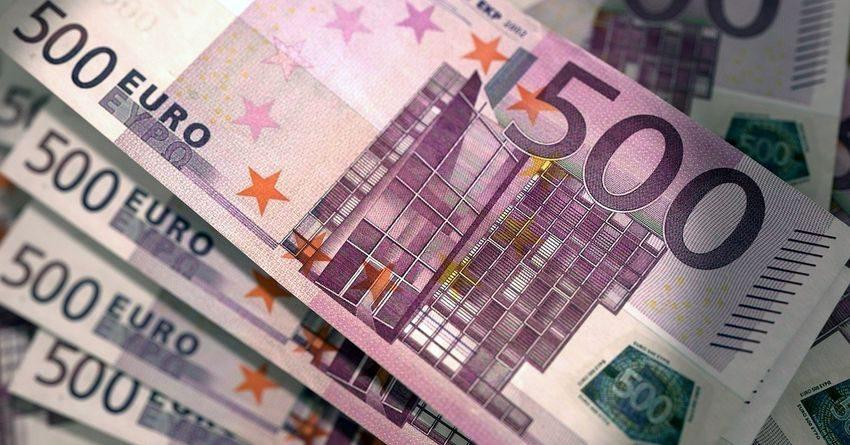 Евросоюз перечислит Кыргызстану грант в €10 млн