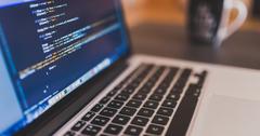В КР стартует акселерационная программа для IT-стартапов