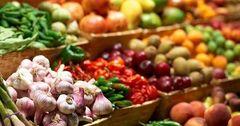 В ЕАЭС произвели сельхозпродукцию на $43.6 млрд