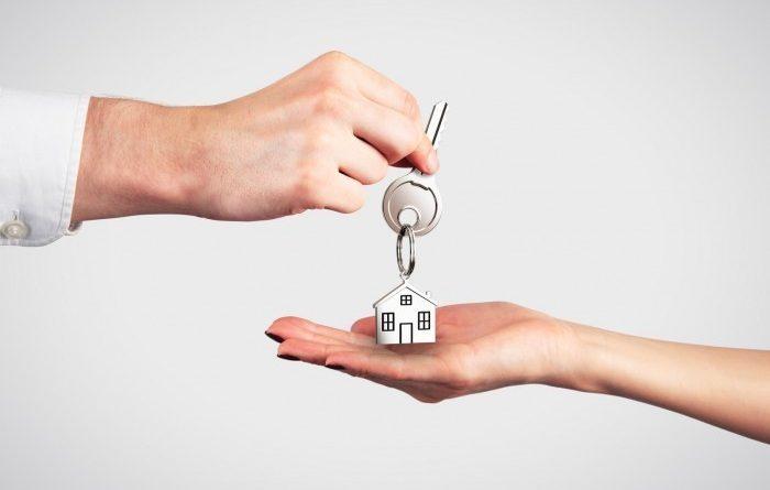 В РК ссудный портфель ипотечных компаний увеличился сразу на 47% за год