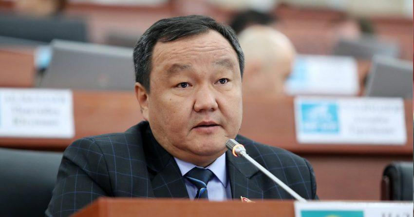 Председатель Нацэнерго о едином электроэнергетическом рынке ЕАЭС