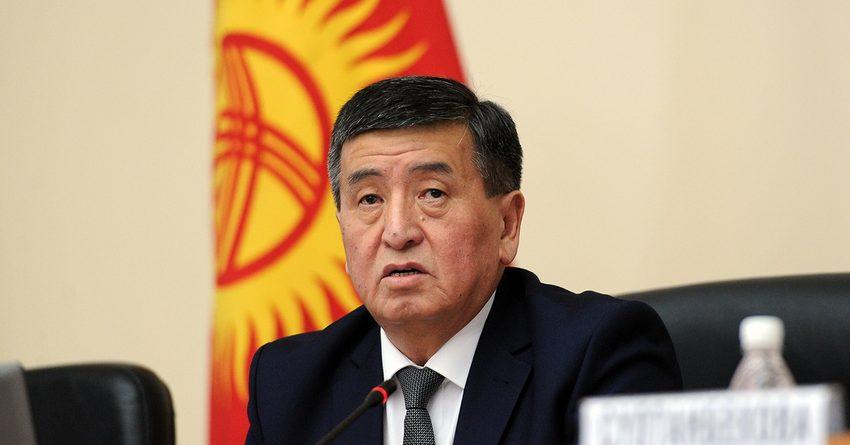 Премьер поручил региональным властям активизировать работу с местным бизнесом