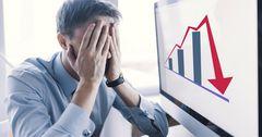 Бизнес в КР пережил локдаун, но потерял десятки миллиардов сомов