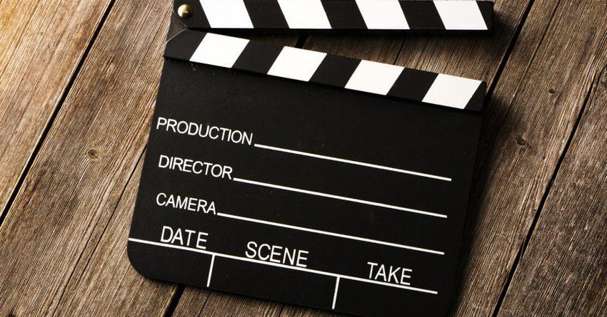Зарубежным кинокомпаниям, снимающим фильмы в Узбекистане, возместят до 20% затрат