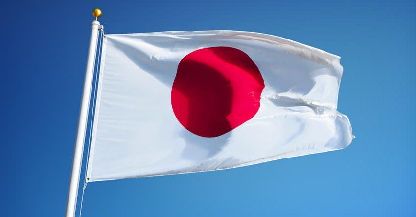 Группа японских бизнесменов посетит КР для изучения инвестиционных возможностей