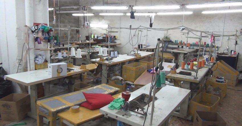 Кыргызстанка незаконно привлекала на работу граждан Вьетнама