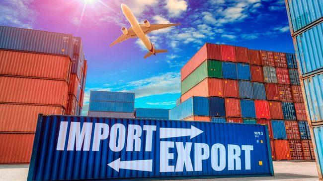В январе 2021 года Казахстан экспортировал в КР 4 тысячи тонн муки