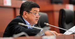 Депутат: необходимо до конца года освоить $500 млн от РКФР