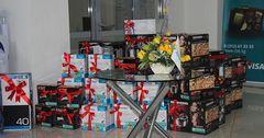Банк КЫРГЫЗСТАН: 105 депозитов лета – 105 подарков
