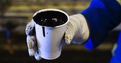 Казахстанская нефть подорожала для зарубежных стран на 13%