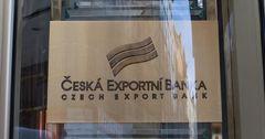 Кредиты под 4% годовых на закупку чешского оборудования будут выдавать 5 банков Кыргызстана