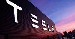 Tesla сократила убыток до $408 млн во II квартале 2019 года