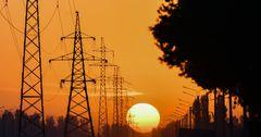 Действительно ли в КР самые низкие в СНГ цены на энергоресурсы