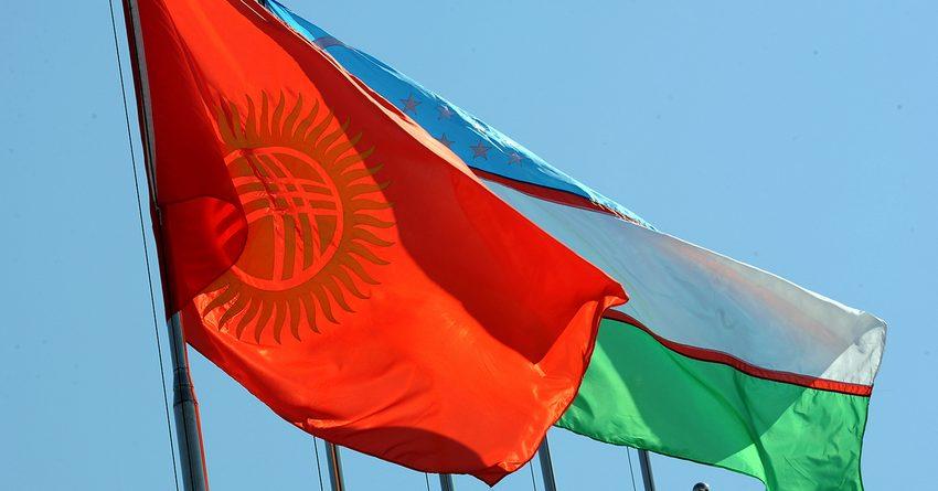 В РУз впервые состоятся бизнес-форум и выставка «Узбекистан – Кыргызстан – 2017»