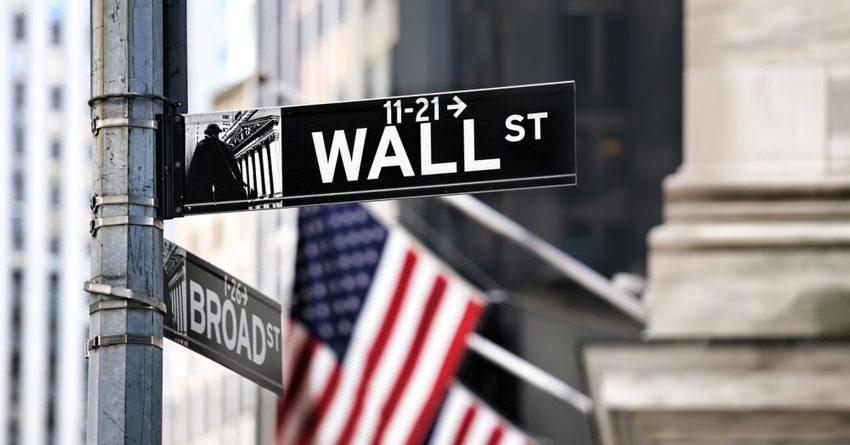 Нью-Йорк обогнал Лондон и стал мировым финансовым центром