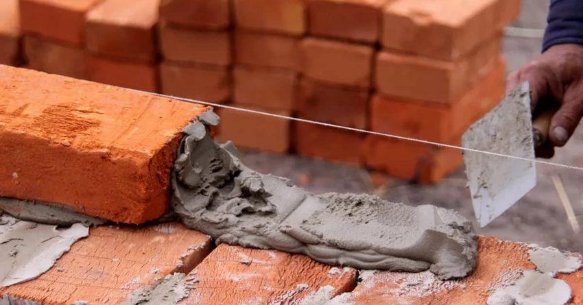 В КР розничные цены на строительные материалы продолжают расти