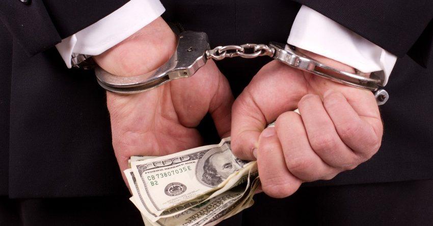 В Кыргызстане 65% преступлений – в сфере экономики