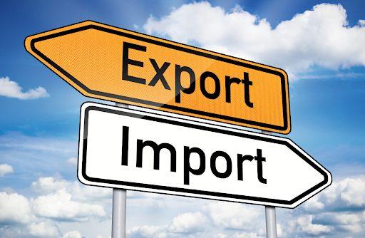 За девять месяцев 2019 года экспорт увеличился на 7%