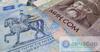 За месяц банковские вклады в КР выросли почти на 5 млрд сомов