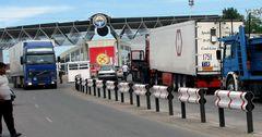 В КР для импортеров упрощены правила перевоза товаров – вместо талонов теперь накладные