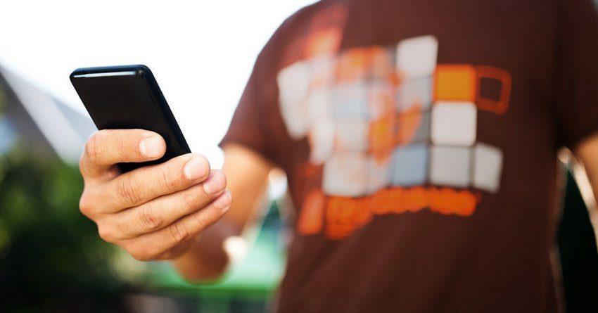 Сберегательный банк планирует запуск мобильного оператора под своим брендом