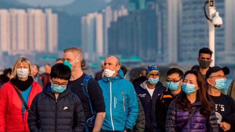 Казахстан эффективно отреагировал на пандемию коронавируса
