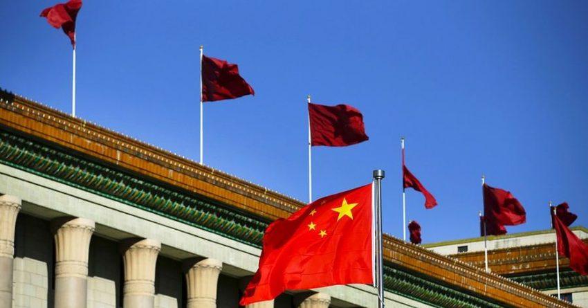 Китай намерен налаживать импорт с другими странами вместо США