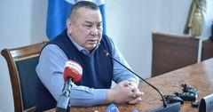 Мэрия Бишкека объяснила дешевизну монорельса