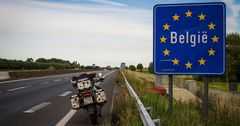 На территории Евросоюза введут единый дорожный сбор