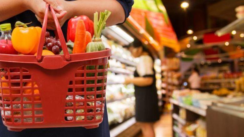 Максимальный рост цен на 7.1% зафиксирован в Таласской области