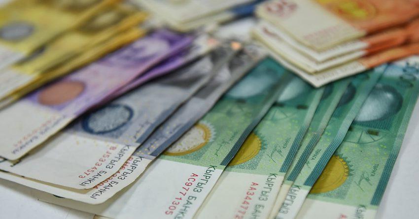 На выборы VII созыва Жогорку Кенеша потратят 602 млн сомов
