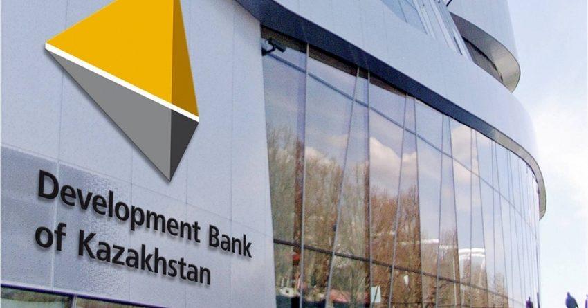 В Банке развития Казахстана подтвердили намерение направить пенсионные деньги на объекты EXPO