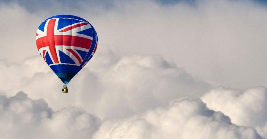 Великобритания выпала изтоп-5 привлекательных стран для вложений денег