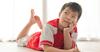 Конкурс для детей «Каким я буду через 20 лет?» от банка «Бай-Тушум»