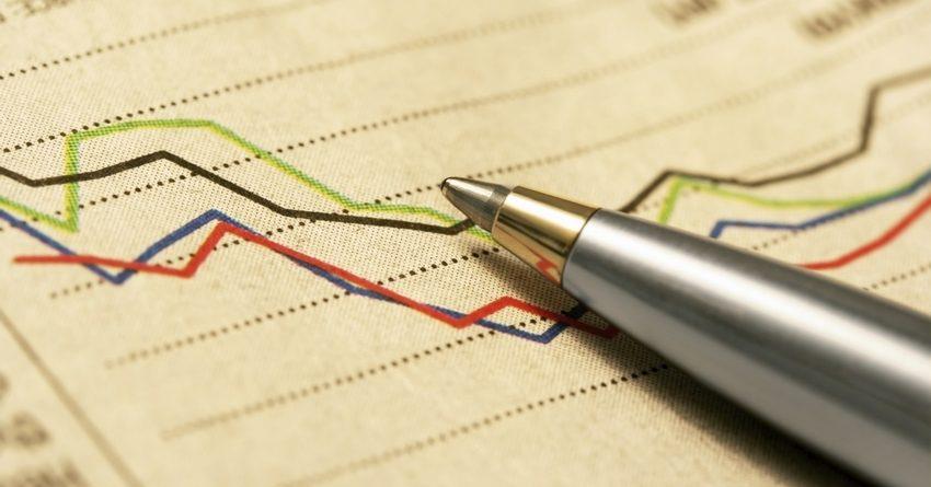 ВВП Кыргызстана вырос на 2% по итогам января-сентября