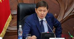 Кыргызстан может проиграть арбитраж по Кумтору - премьер