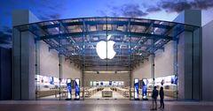 Apple, Google и Coca-Cola в очередной раз стали самыми дорогими мировыми брендами