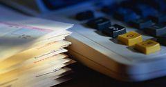 С начала года налоговые нарушения предпринимателей превысили 11.5 тыс. фактов