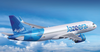 Временно приостановлено регулярное авиасообщение с Кувейтом
