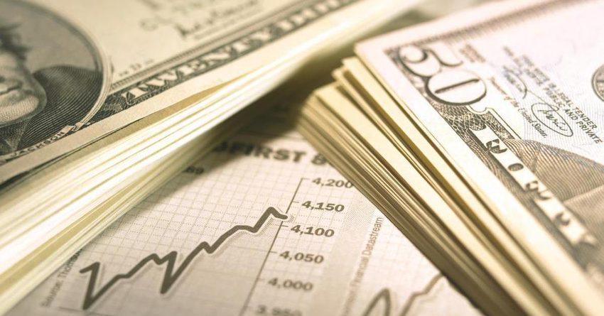 Темпы роста ВВП Кыргызстана достигли 7.8%