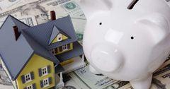 По программе «Доступное жилье» вместо вклада разрешено оставлять залог