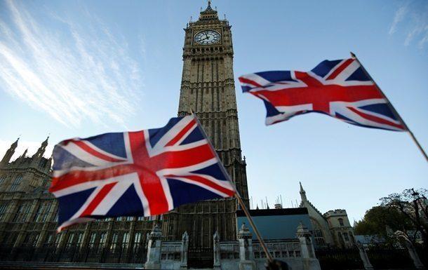 Стартаперы со всего мира смогут получать визу в Великобританию проще и быстрее